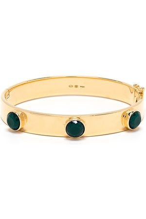 WOUTERS & HENDRIX Donna Bracciali - Bracciale rigido Forget the Lady with the Bracelet
