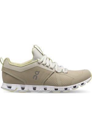 ON Cloud Beam - sneakers - dna