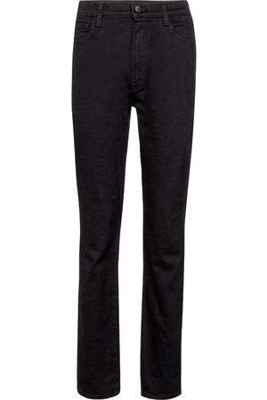 J Brand Jeans Tegan a vita alta