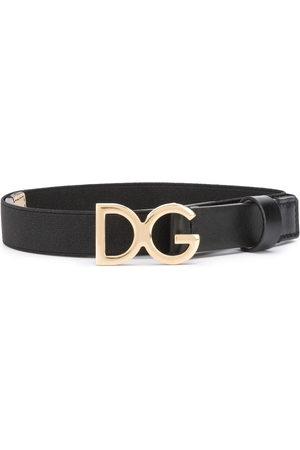 Dolce & Gabbana Cintura con applicazione
