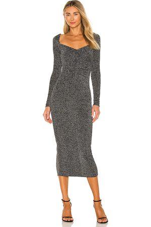 Tularosa Marg Dress in - . Size L (also in XXS, XS, S, M, XL).