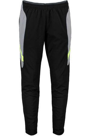 Nike Uomo Pantaloni - PANTALONI DRI-FIT ACADEMY
