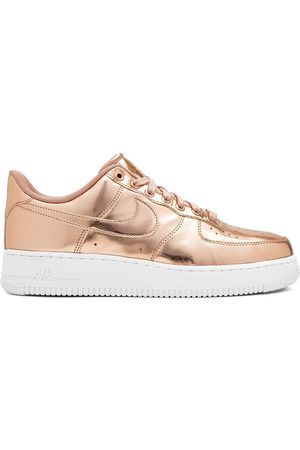 Nike Sneakers W Air Force 1 SP