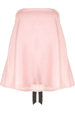 Macgraw Top Forget Me Not - PINK