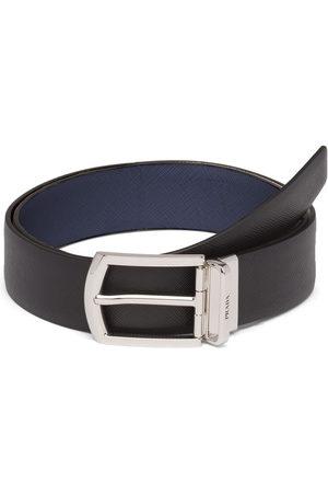 Prada Cintura reversibile