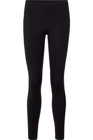 The Row Leggings Woolworth in scuba