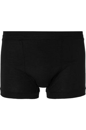 YINDIGO AM Uomo Boxer shorts - Wool Boxer Briefs