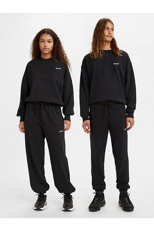 Levi's ® Red Tab™ Sweatpants / Mineral Black
