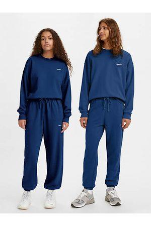 Levi's ® Red Tab™ Sweatpants / Navy Peony