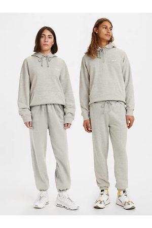 Levi's ® Red Tab™ Sweatpants Neutral / Light Mist Heather