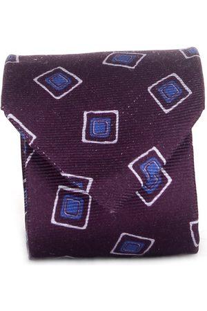 E. Formicola Uomo Cravatte - Cravatte Cravatte Uomo