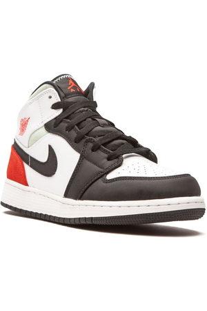 Nike Sneakers Air Jordan 1 Mid SE
