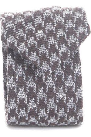 Rosy E Ghezzy Cravatte Cravatte Uomo