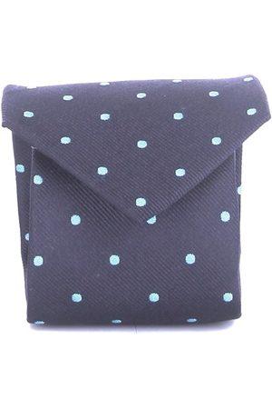MATTABISCH Cravatte Cravatte Uomo
