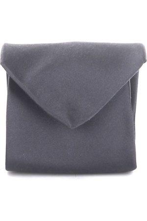Holliday & Brown Cravatte Cravatte Uomo