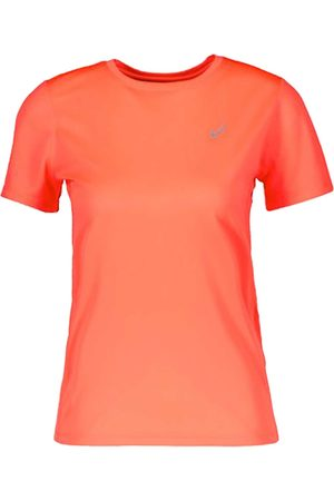 Asics Donna T-shirt - T-SHIRT KATAKANA TOP DONNA