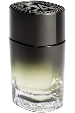 DIPTYQUE 75ml 34 Bld St Germain Eau De Parfum