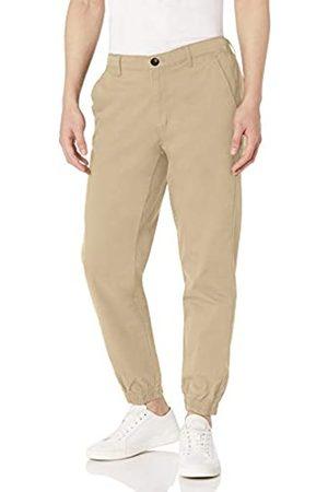 Amazon Pantaloni sportivi da uomo, vestibilità regolare, Kimly Cage, US XXL