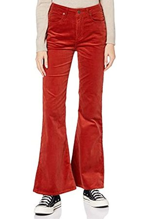 Lee Breese Corduroy Velluto a Coste, , 30/31 Donna