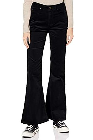 Lee Breese Corduroy Velluto a Coste, , 26/31 Donna