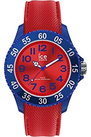 Ice-Watch ICE cartoon Spider - Orologio da Bambini con Cinturino in silicone - 017732