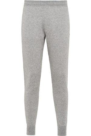 Prada Pantaloni sportivi