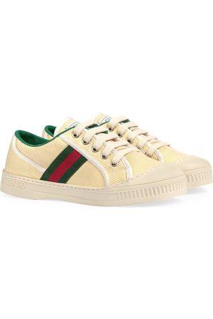 Gucci Sneakers Tennis 1977 - Toni neutri
