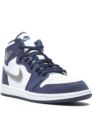 Nike Bambino Sneakers - Sneakers Jordan 1 Retro High