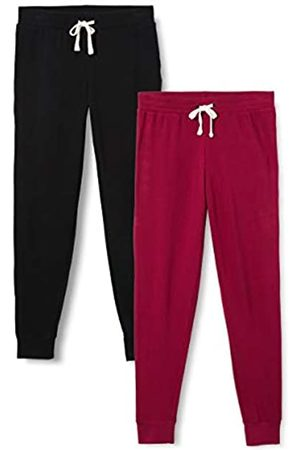 IRIS & LILLY ASW-050 Abbigliamento da casa, , 12, Pacco da 2