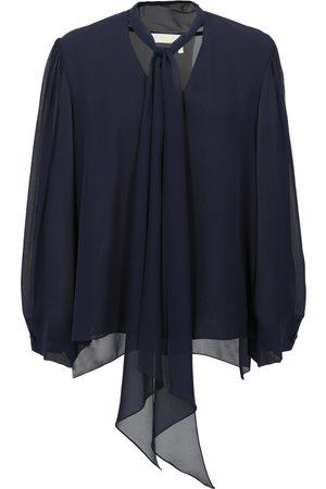 Chloé Abbigliamento
