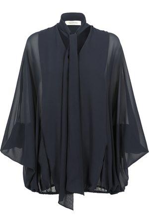 VALENTINO Abbigliamento
