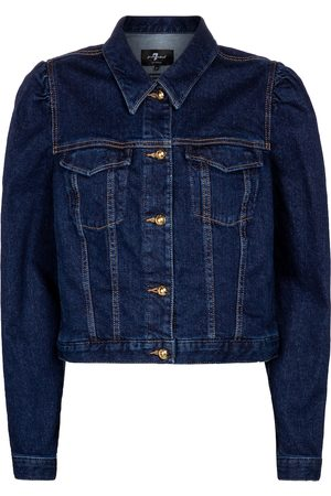 7 for all Mankind Giacca di jeans