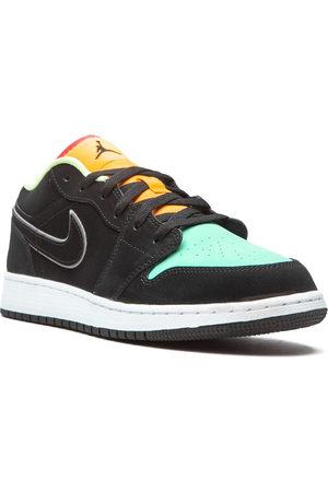 """Nike """"Sneakers Jordan 1 Low SE """"""""Aurora Green"""""""""""""""