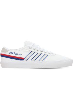 """adidas Uomo Sneakers - Sneaker """"delpala"""""""