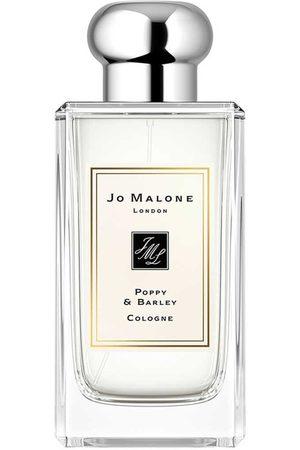 """Jo Malone """"poppy & Barley Cologne"""" 100ml"""