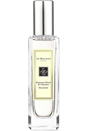 "Jo Malone Colonia ""english Pear & Freesia"" 30ml"