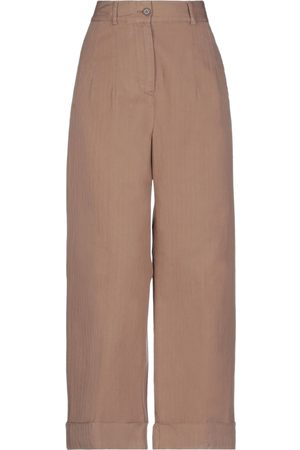 Aspesi PANTALONI - Pantaloni