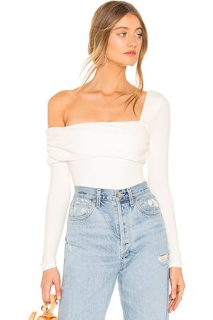 Lovers + Friends Florence Bodysuit in - . Size M (also in S, XS).