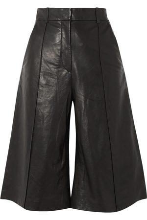 VERONICA BEARD PANTALONI - Pantaloni capri