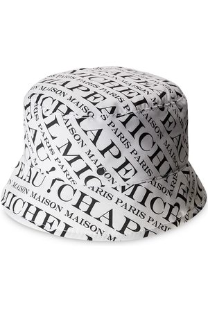 Le Mont St Michel Cappello Bucket Axel