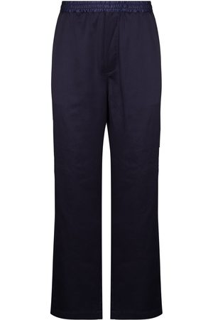 CDLP Pantaloni pigiama Home