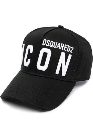 Dsquared2 Cappello da baseball Icon