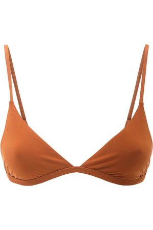 ANEMOS Donna Bikini - Top Bikini A Triangolo