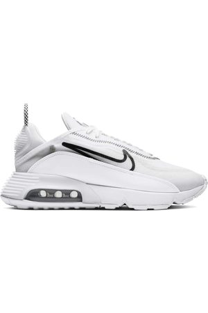 Nike Donna Sneakers - AIR MAX 2090 DONNA