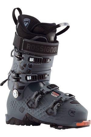 Rossignol Uomo Abbigliamento da sci - Alltrack Pro 120 LT GW - scarpone sci all mountain - uomo