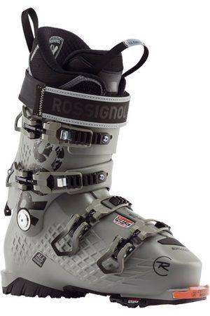 Rossignol Alltrack Pro 110 LT GW - scarpone da sci all-mountain