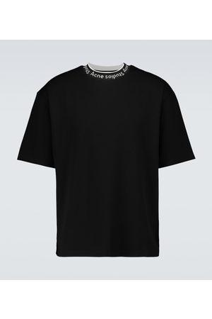 Acne Studios T-shirt Extorr