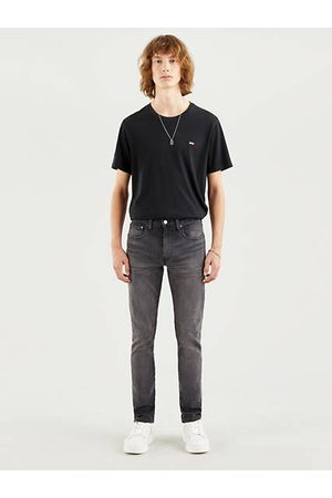 Levi's Skinny Taper Neutral / Complicated