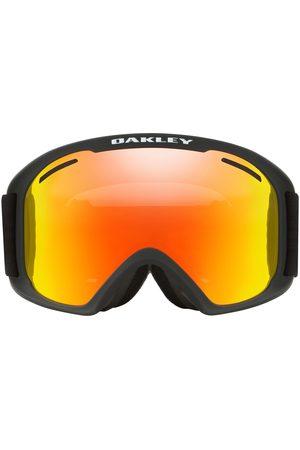 Oakley Maschera da sci O Frame 2.0 Pro
