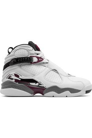 Jordan Donna Sneakers - Sneakers Air 8 Retro WMNS